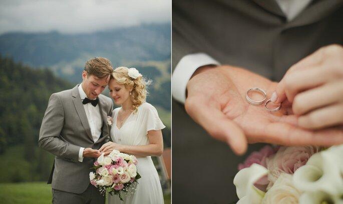 wedding_in_swiss_0051