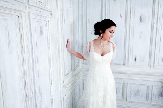Herzrausch Hochzeitsfotografie