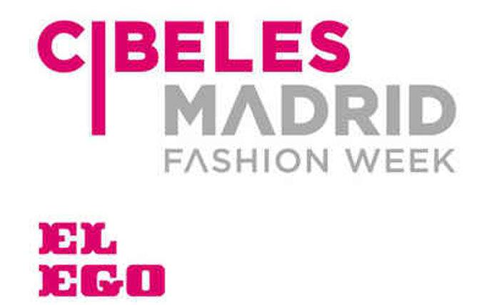 Semana de la Moda en los Cibeles en Madrid, febrero 2009