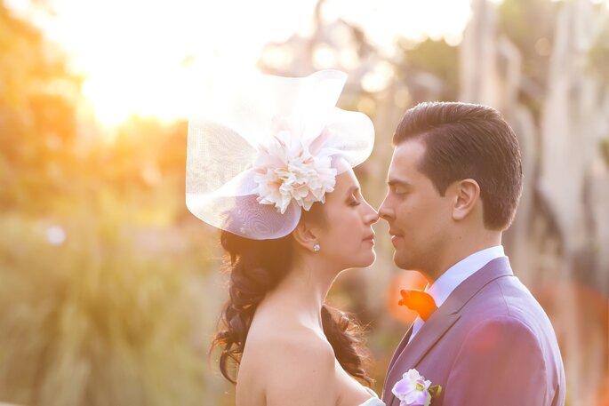 6 películas de bodas para enamorados: ¡Divertidas y románticas!