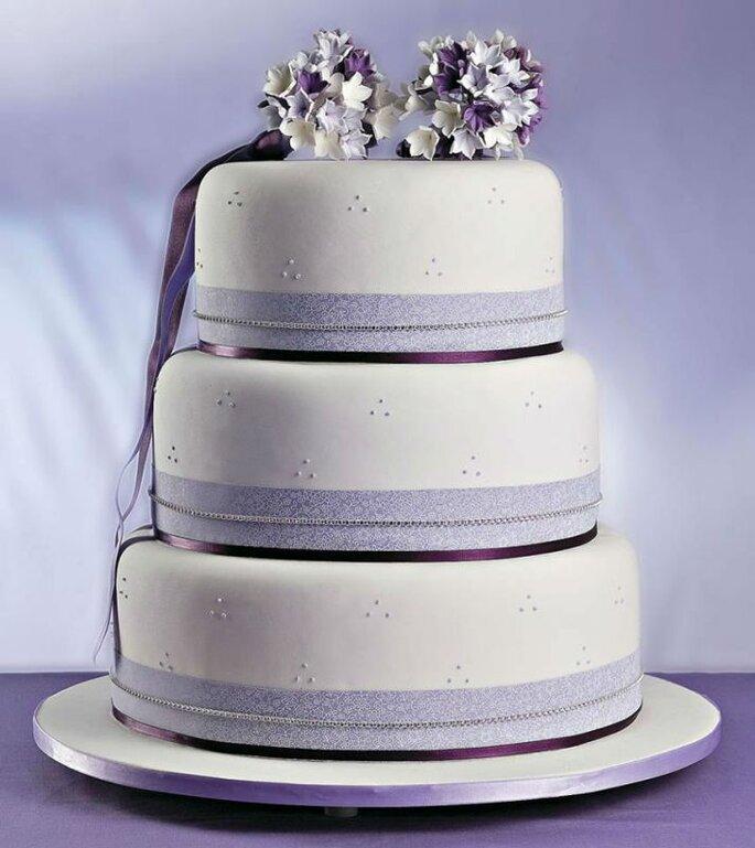 Foto: Claudia Eid Cake Design