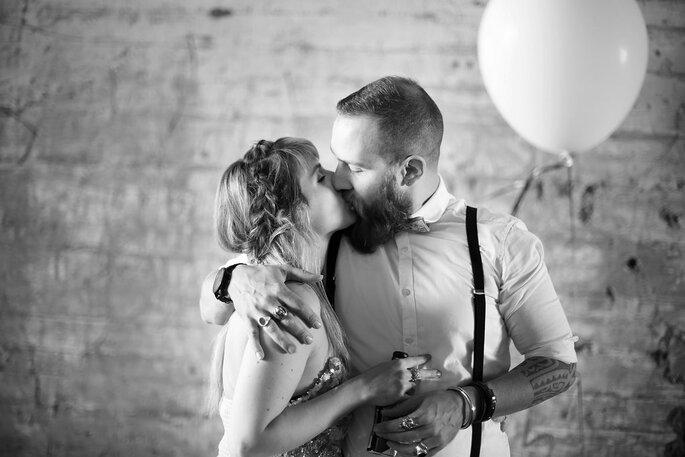 Photo : La danse de l'Image