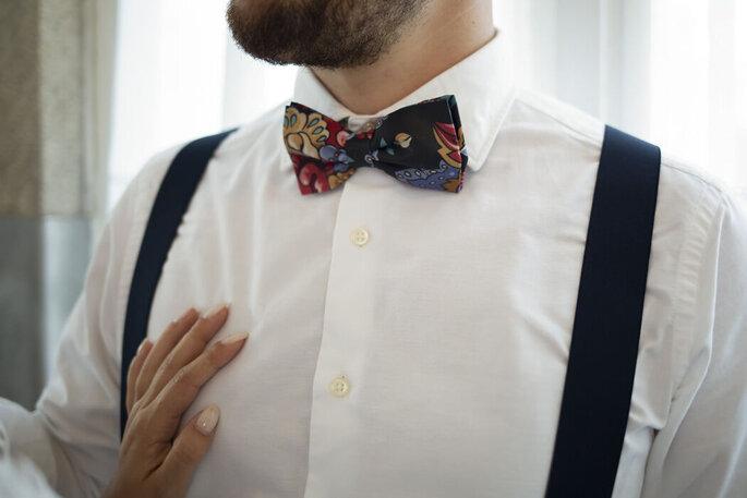 Josefino Alfaiate, tailored for you