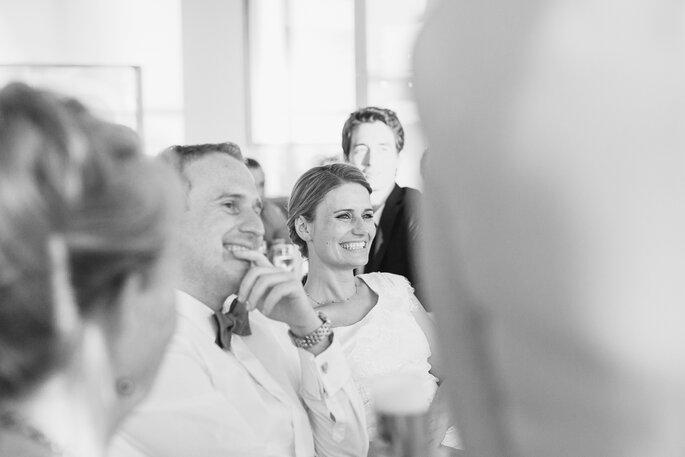 Zwei&IhrTag - Hochzeitsfotografie