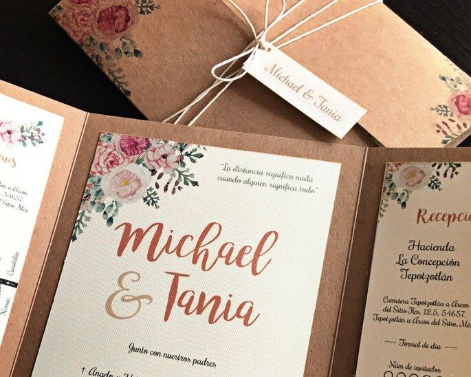 Put it on paper las invitaciones de tu boda el testimonio del put it on paper las invitaciones de tu boda el testimonio del inicio de una vida altavistaventures Images