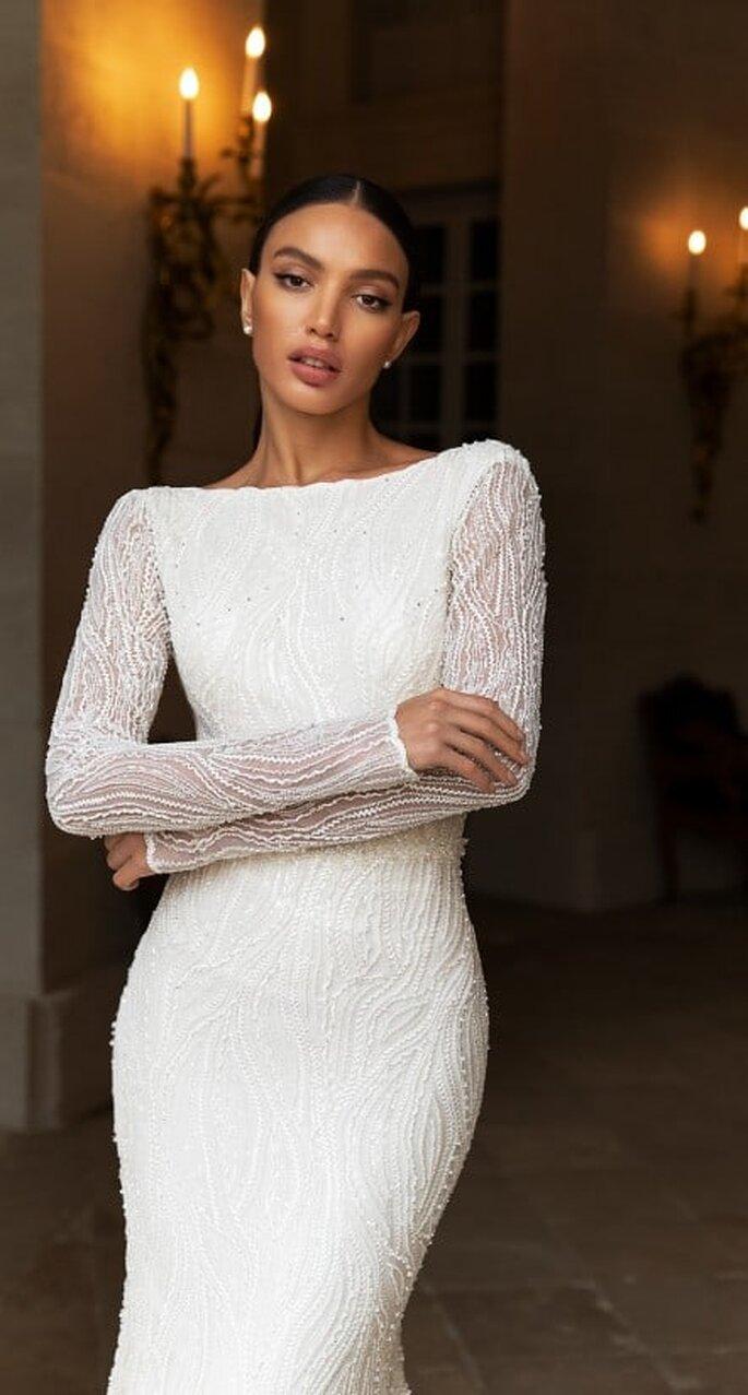 DreamDress - Boutique de robes de mariée - Région parisienne
