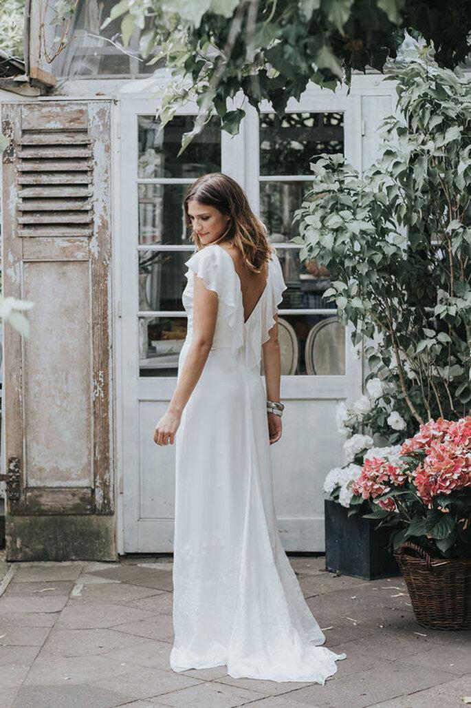 Foto: White&Ivory Bridal Studio