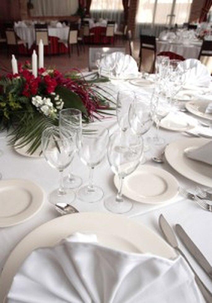 Salón del Restaurante Velagua
