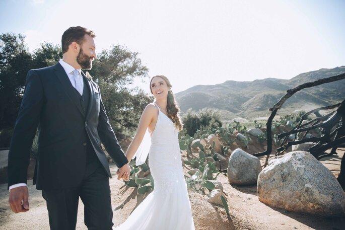 Tips para los novios boda
