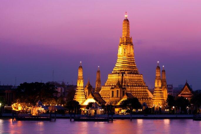 Tailandia / Nautalia.