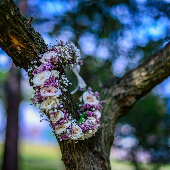 Alma Floral Studio, Event Designer Decoración de bodas Bogotá