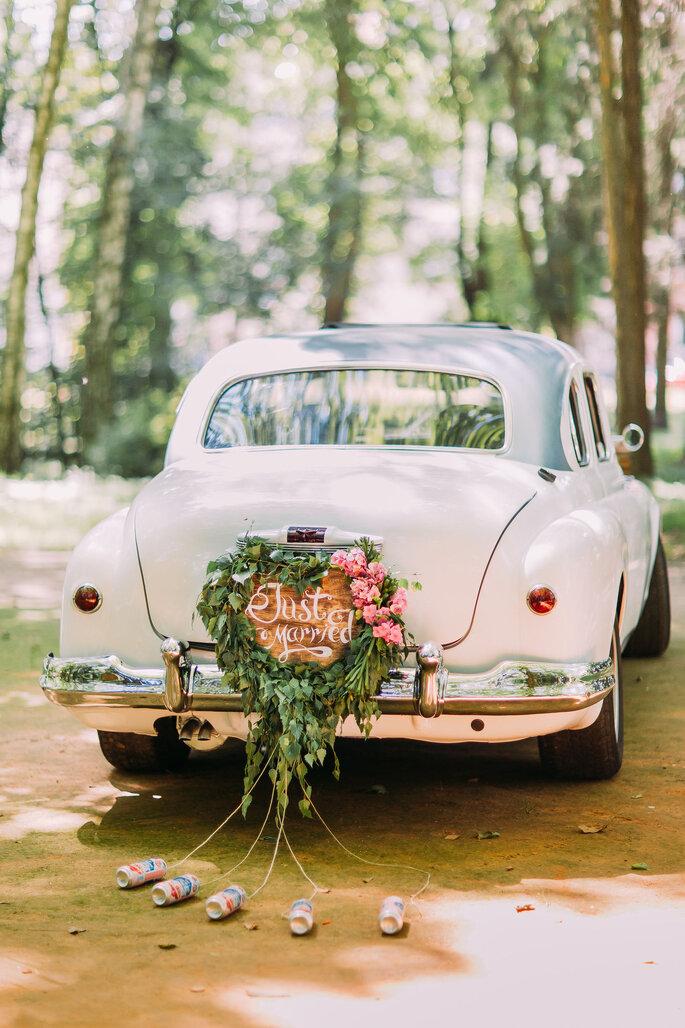 Bron: WeddingFair.