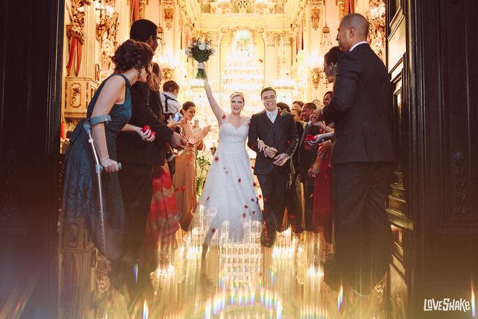 casamento igreja são josé