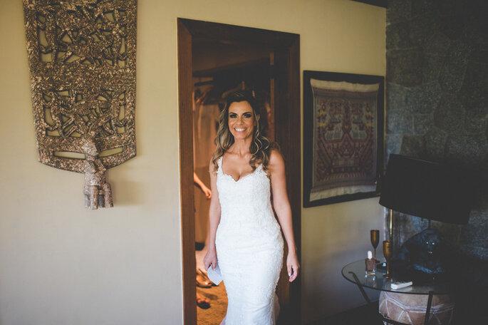 Camilla Antunes
