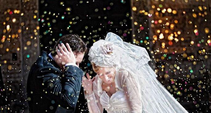 matrimonio non incontri immagini siti di incontri gratuiti a Las Vegas NV