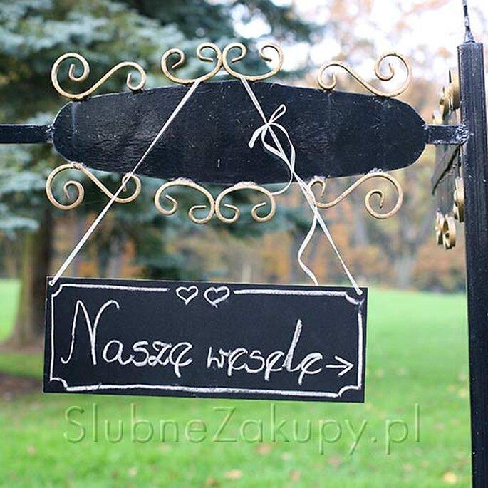 Gadżety, Foto: SlubneZakupy.pl