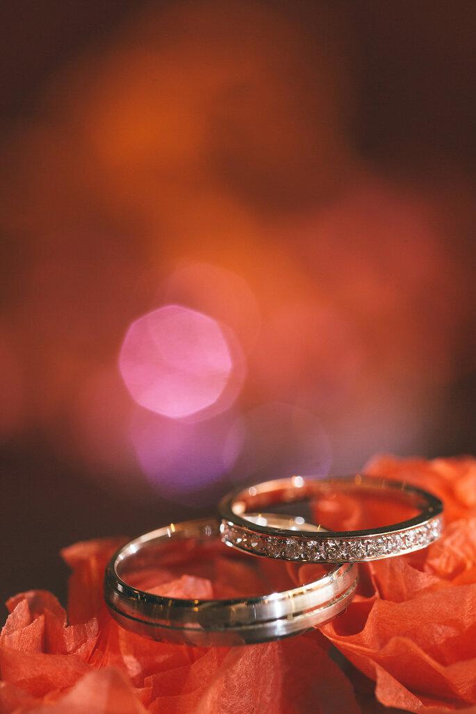 alliance- mariage en Indre-et-Loire