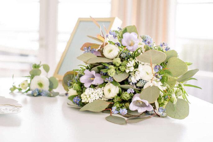 Foto: Flower Moment
