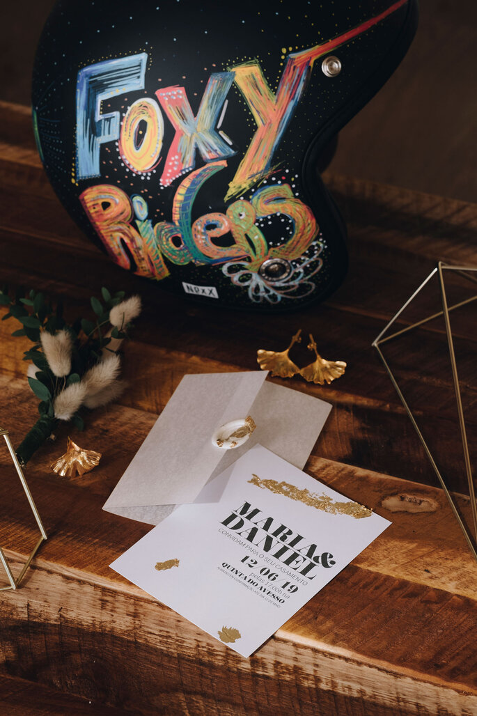 Styling, design & Stationery: kitschnet   Fotografia: Nelson Marques + Andreia Torres Photography   Video: Miranda Filmes   Design Floral: Terrarea   Joias: Made to envy