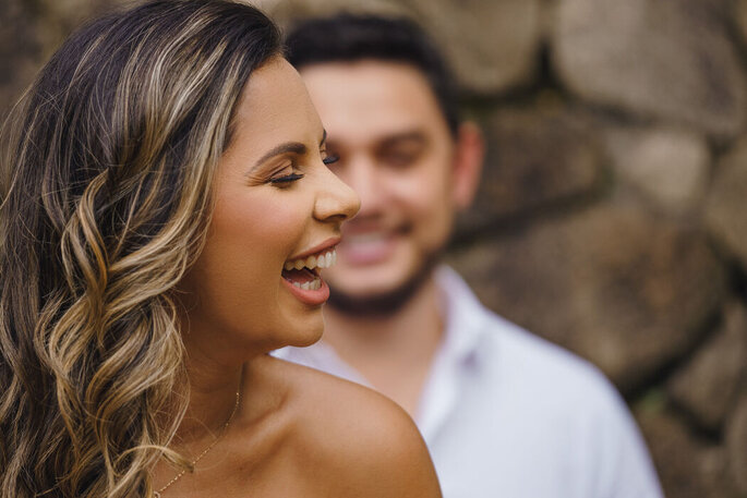 Ensaio pré-wedding pelas lentes da DUZZEMARTINS FOTOGRAFIA