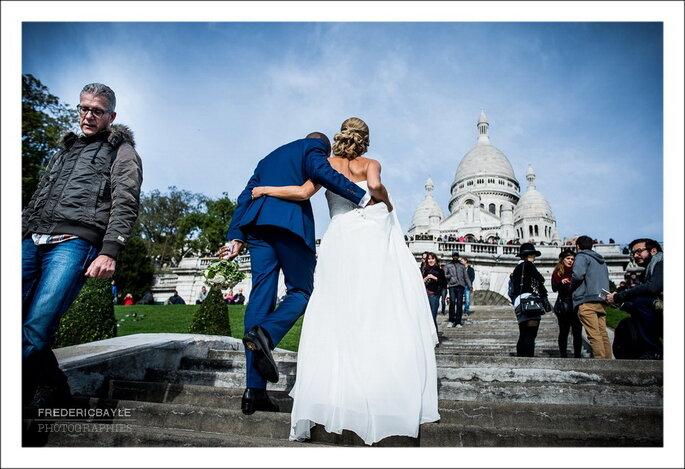 mariage-paris-frederic-bayle-08