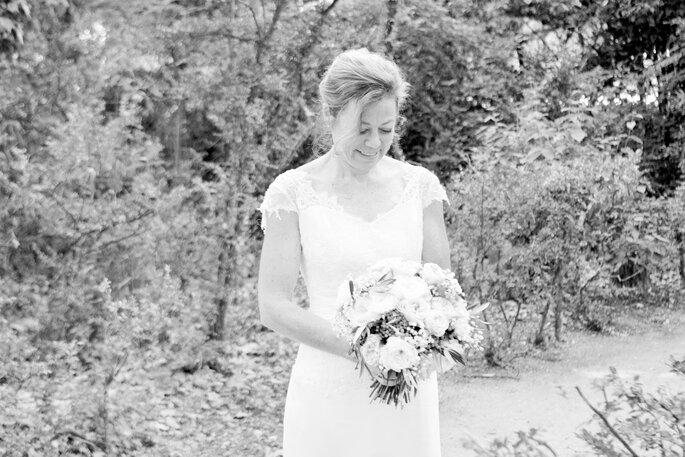 Photo : Authentic Love Photography