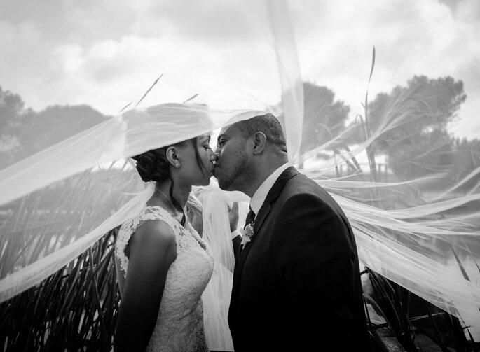 Vídeo de boda Madrid