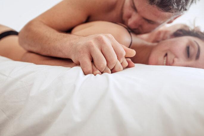 vida e estilo sexo