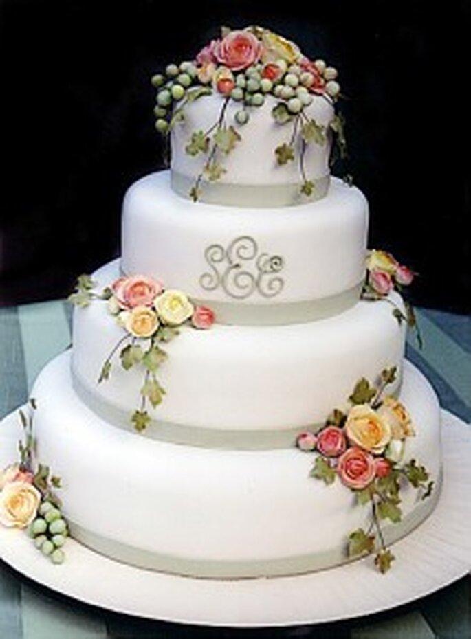 el boda: