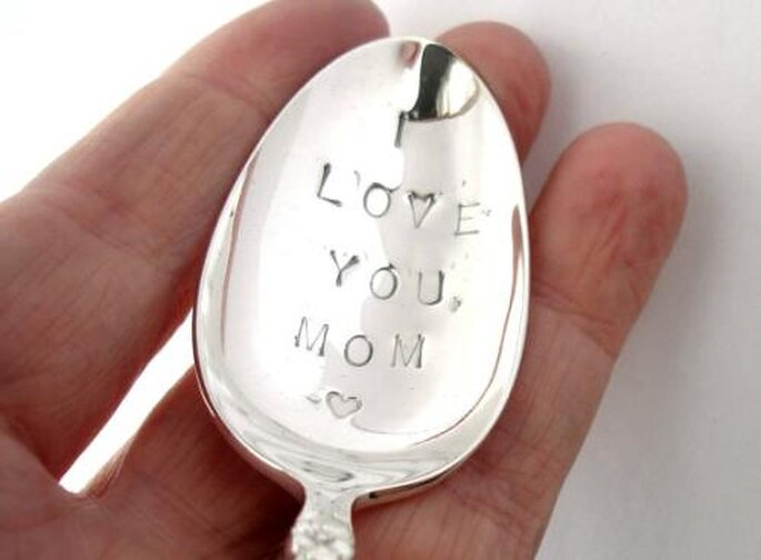 Mother Of The Bride Groom Wedding Gift Ideas Inspired By Mother S Day