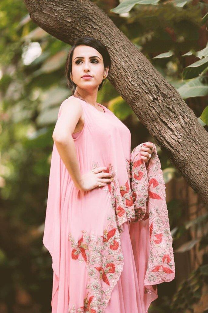 Photo: Mamta Prasad.