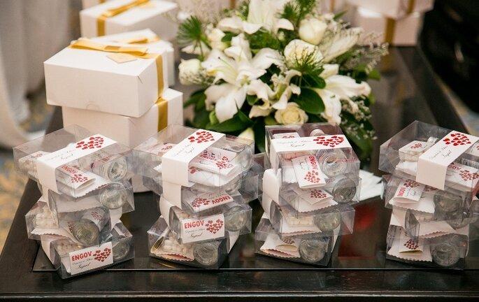 Lukka Gifts Personalizados