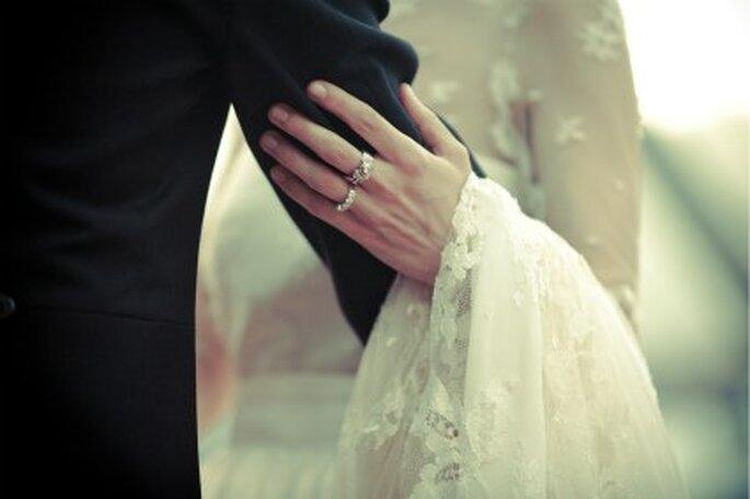 Resuelve tus dudas sobre los cursos prematrimoniales - Adrián Tomadín