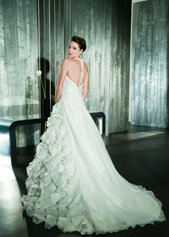 4e2a4deddaa1 Noleggio abiti da sposa  una guida ai migliori fornitori italiani