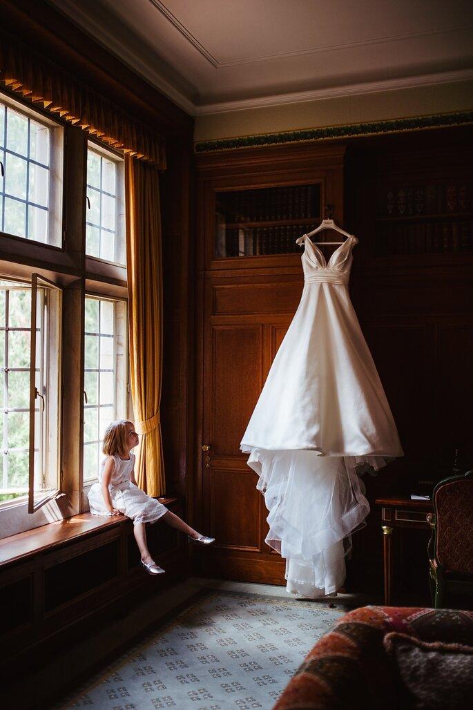 Saja Seus – Hochzeitsfotografie