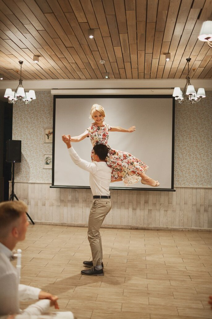 nm_dance_12