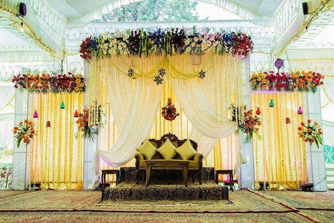 Credits: Dilli Wale Weddings Photography