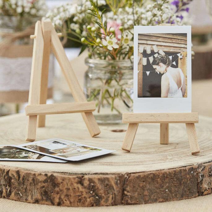 Foto: What a Wonderful Wedding.