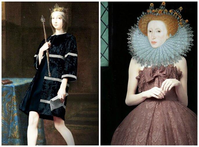 Swide by Dolce e Gabbana