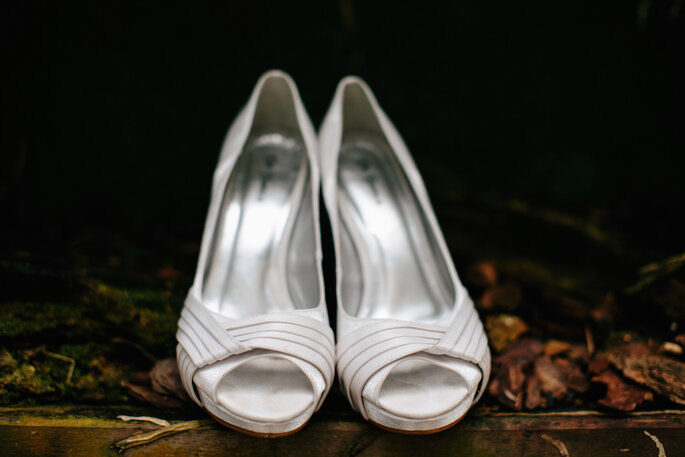 Sapatos: Bianca | Foto: Carolina Pires
