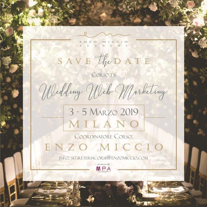 Wedding Web Marketing