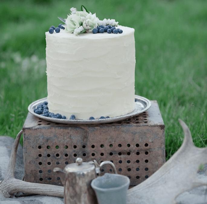Toma las mejores fotos de tu boda con Instagram - The Wedding Fair