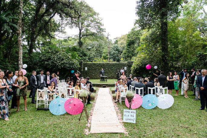 Casamento Fabi&Marcus-3