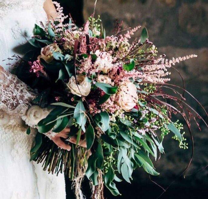 Foto: Flowers Project