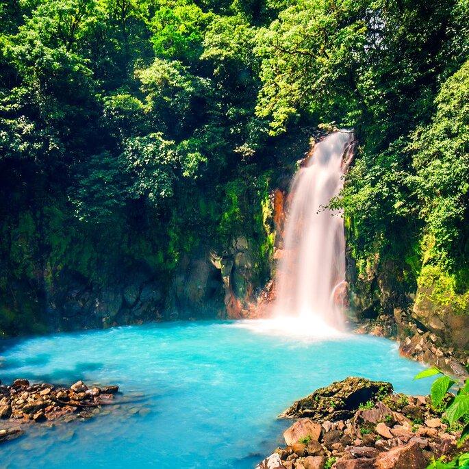 TUI / Costa Rica