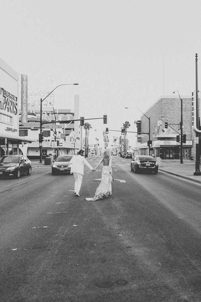 Rad Vegas wedding_Janneke Storm_052