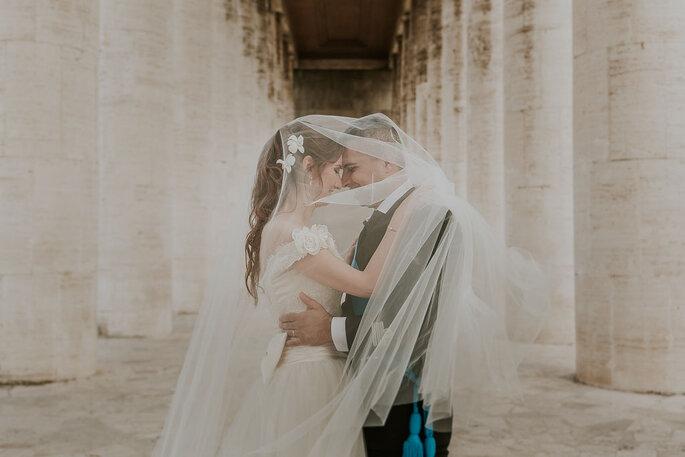 Wedding Storytelling