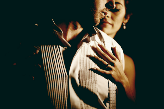 Boda Tatiana y Felipe
