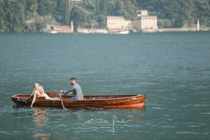 Estella Lanti Photo&Film