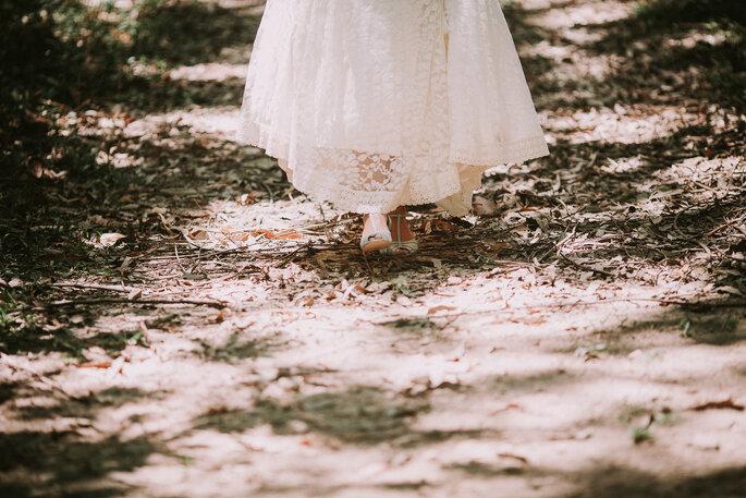 Montanhas do Japi - Casamento no campo - Simone Lobo